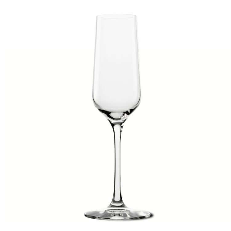 Glas-Serie Nol, Sektglas