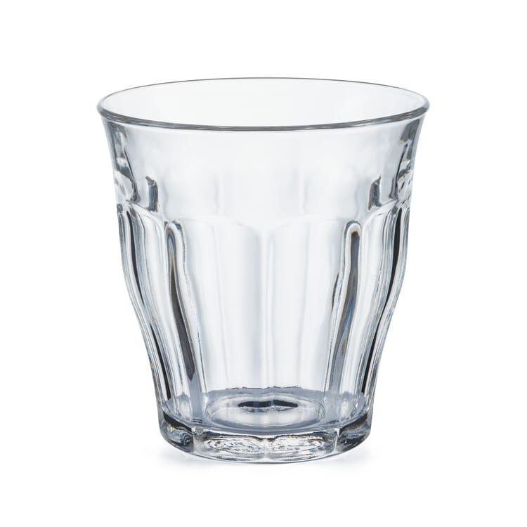 Französisches Bistroglas, 160 ml