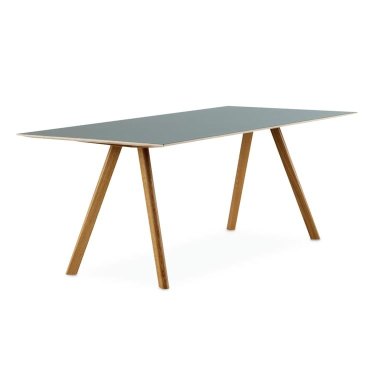 Tisch CPH 30, Linoleum