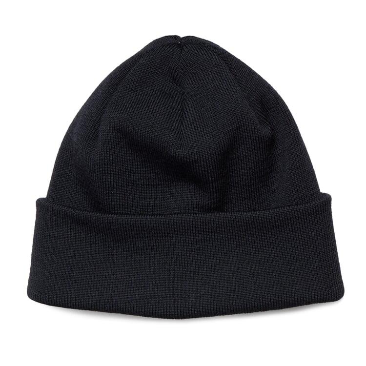 Mütze Baret Schwarz