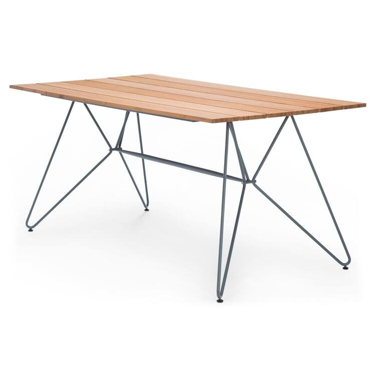 Tisch Click, Klein
