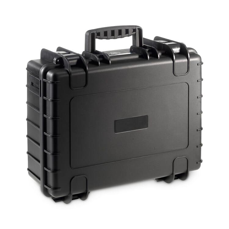 Koffer Robust, Groß