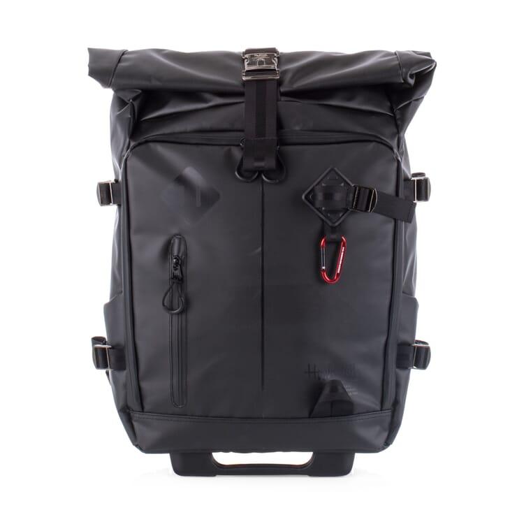 Koffer New Tarpaulin Bordcase 32 L, Tarpaulin 3