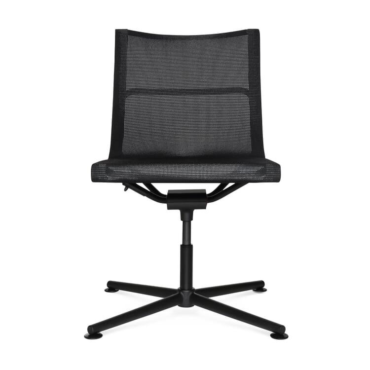 Stuhl D1