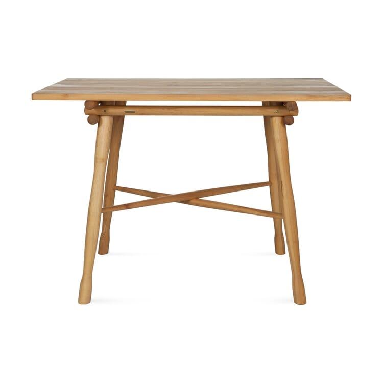 Tisch TYP4