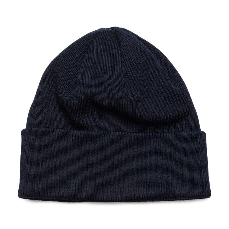 Mütze Baret Marine