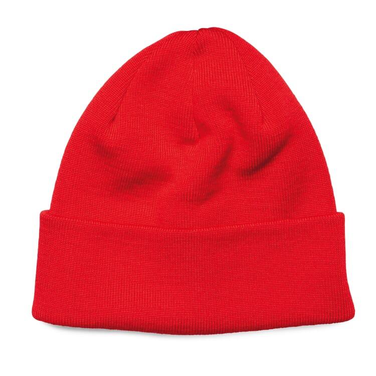 Mütze Baret