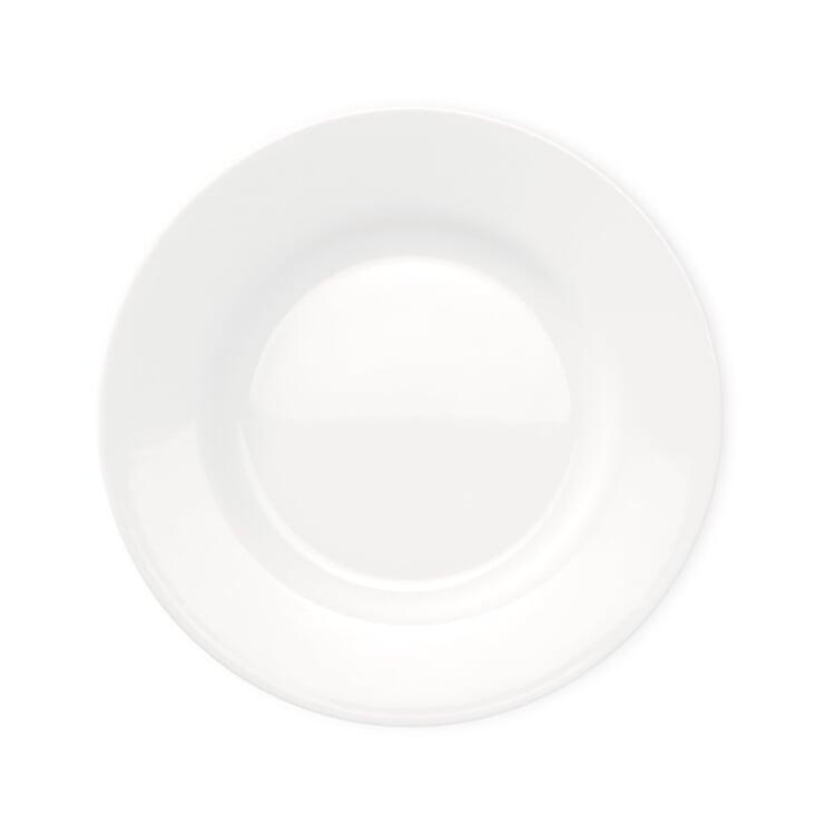 Geschirr-Serie Platebowlcup Dessertteller