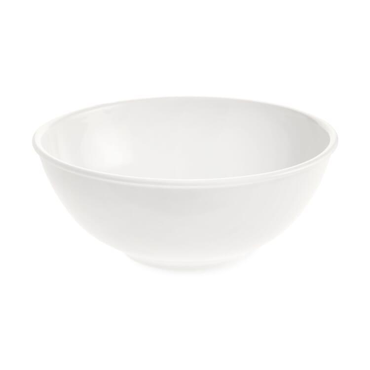 Geschirr-Serie Platebowlcup, Salatschüssel, klein