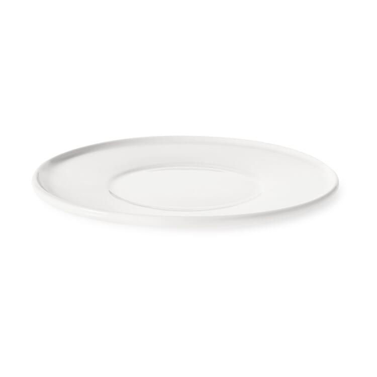 Geschirr-Serie Platebowlcup, Tee, unten