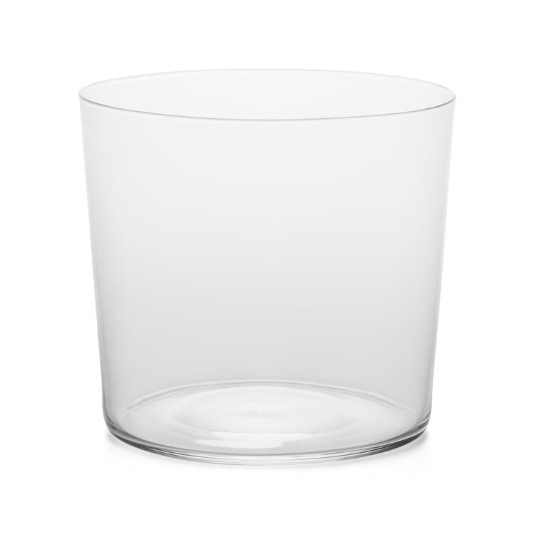Becherglas GBM 310 ml