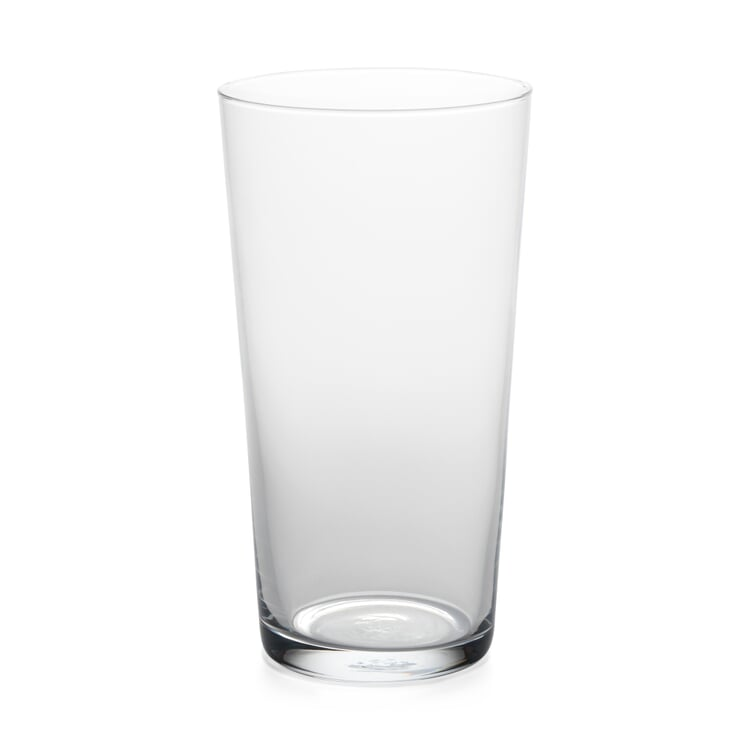 Becherglas GBM, 320 ml