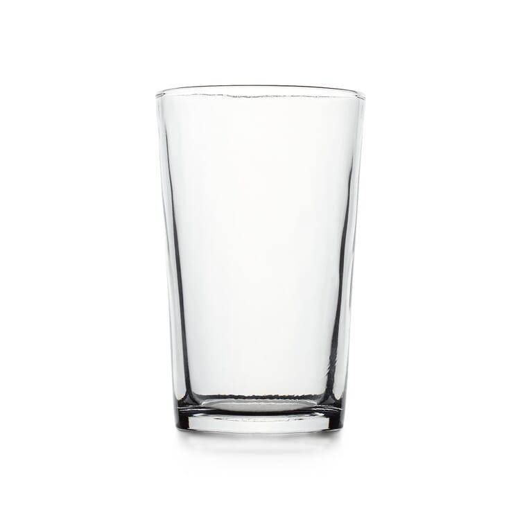 Trinkglas Jus, Klein