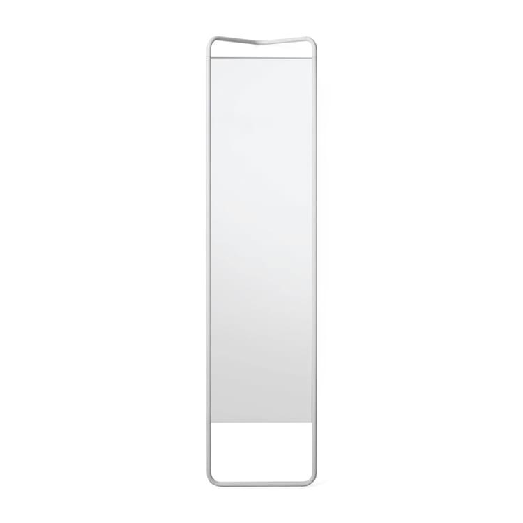 Standspiegel Floor Mirror