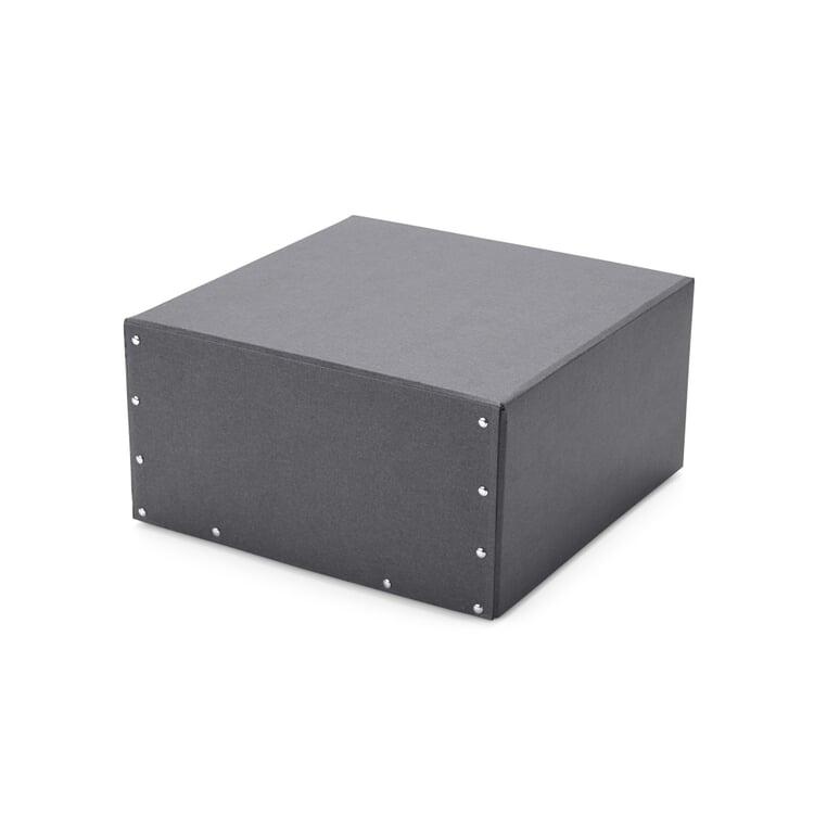 Pappbox 1Hoch3