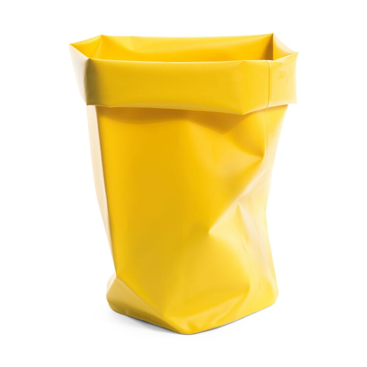 Behälter Roll Up, M