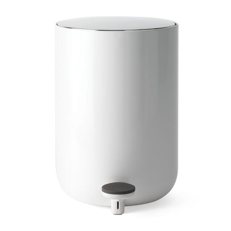 Treteimer Norm, 7 Liter