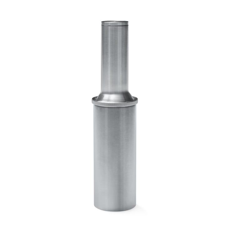 Salz- und Pfeffermühle M-Acker, Pfeffer