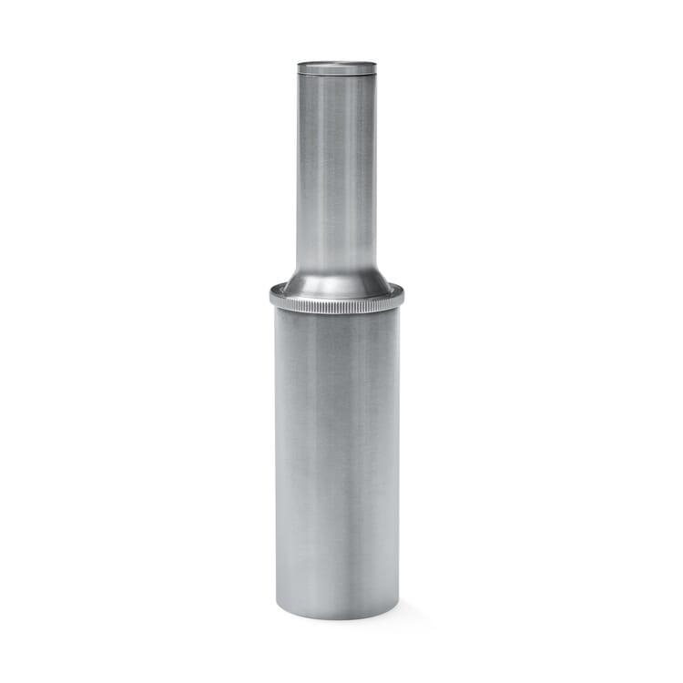 Salz- und Pfeffermühle M-Acker, Salz