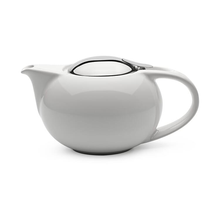 Teekanne Imori