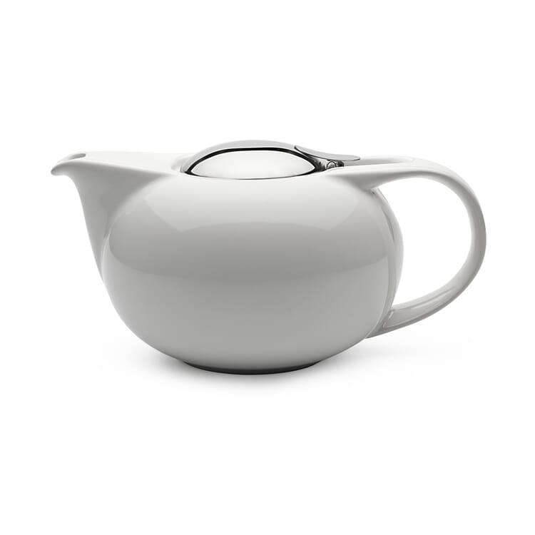 Teekanne Imori, Groß