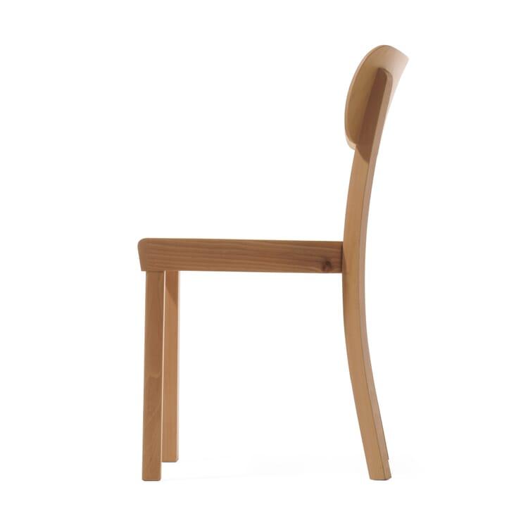 Stuhl Frankfurter Küchenstuhl, Natur