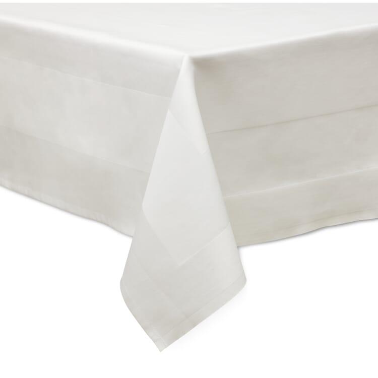 Tischdecke Osteria, 130 × 190 cm