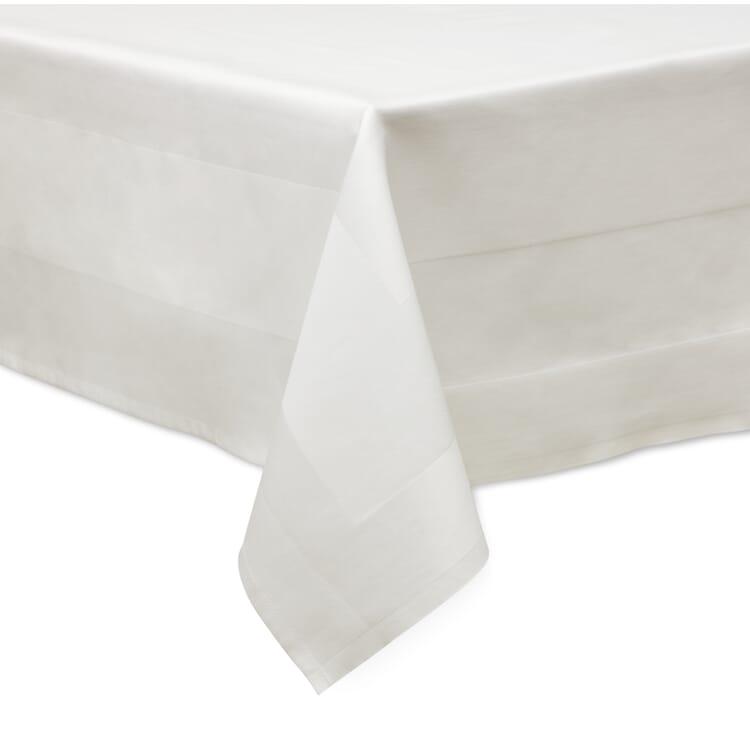 Tischdecke Osteria, 130 × 280 cm