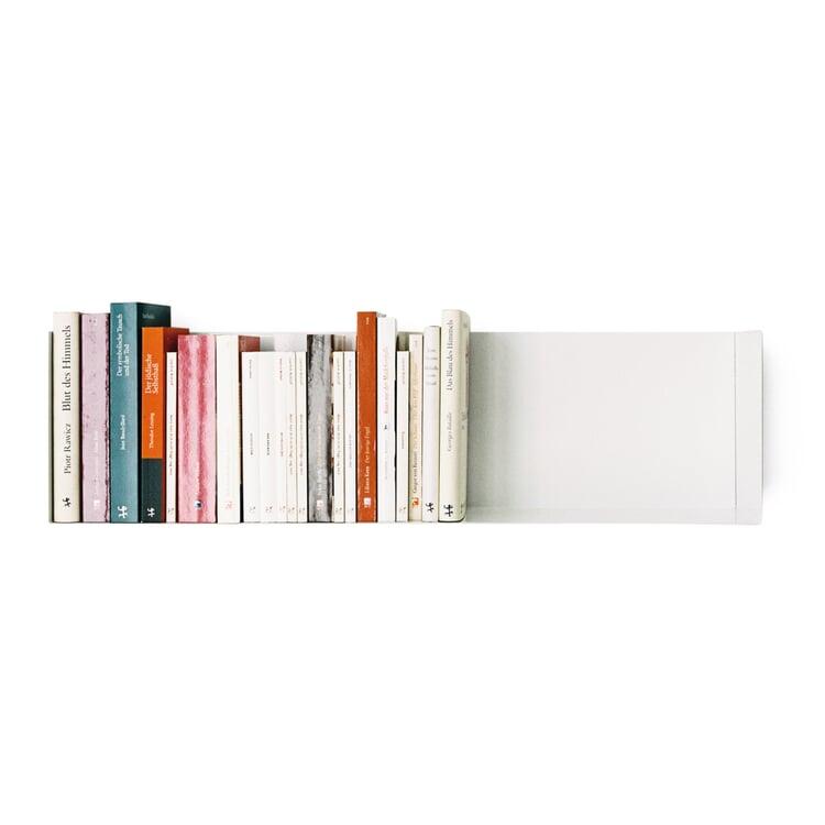 Bücherregal Linea 1
