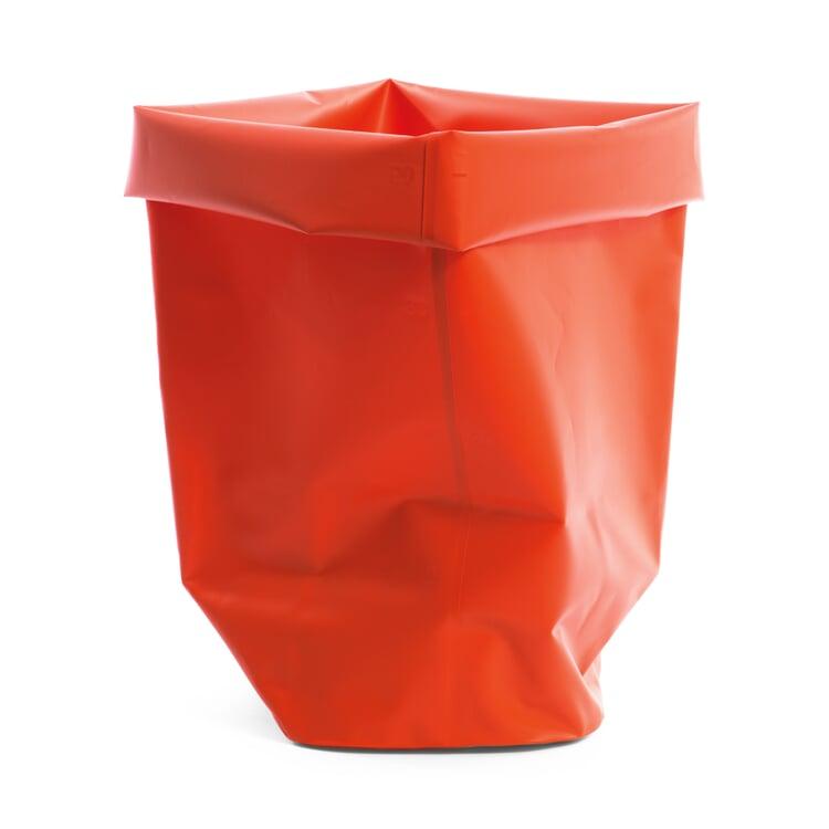 Behälter Roll Up L Rotorange