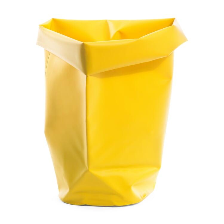 Behälter Roll Up L Gelb