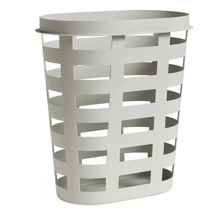 Wäschekorb Laundry Basket, Groß