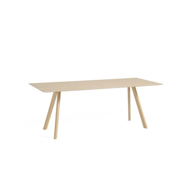Tisch CPH 30, Holz