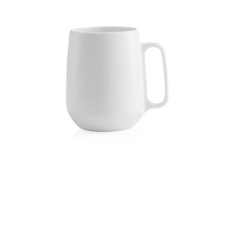 Geschirr-Serie Ensö, Tee- und Kaffeebecher