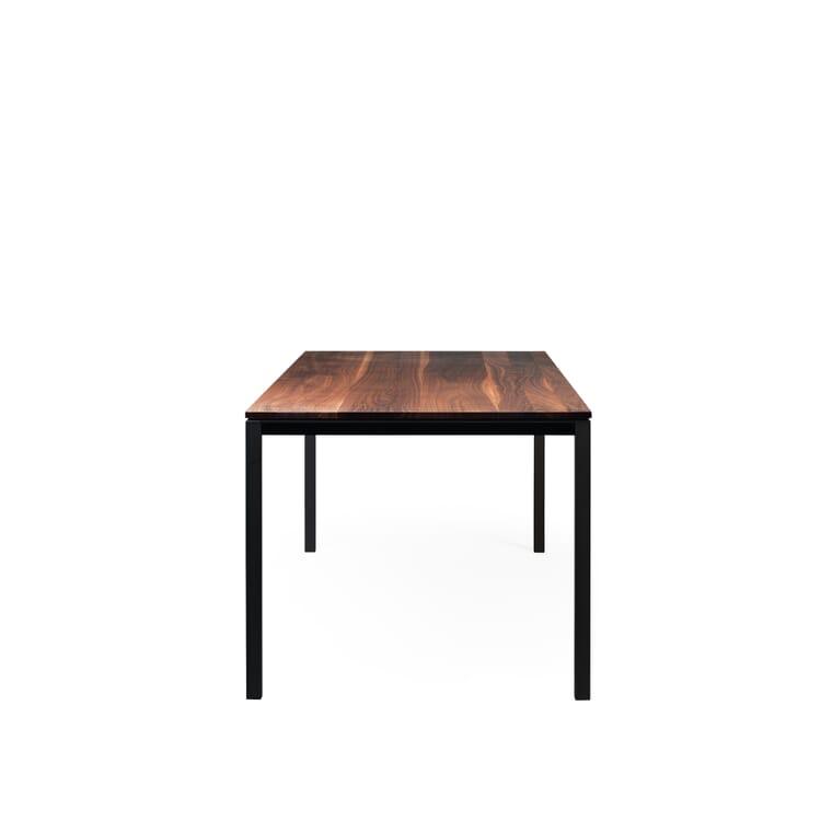 Tisch S 600, 180 × 90 cm
