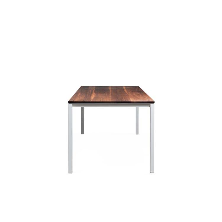 Tisch S 600, 200 × 90 cm