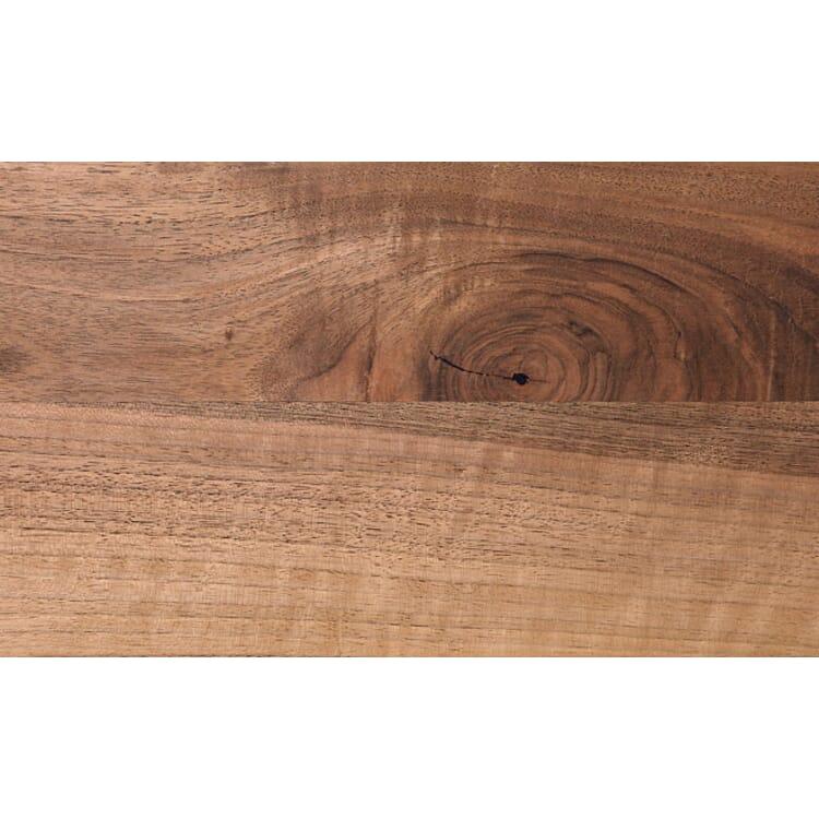 Tisch S 700, 220 × 90 cm