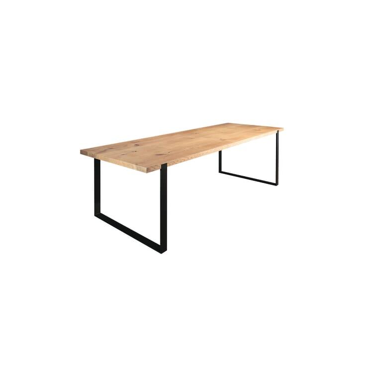 Tisch S 700, 200 × 90 cm