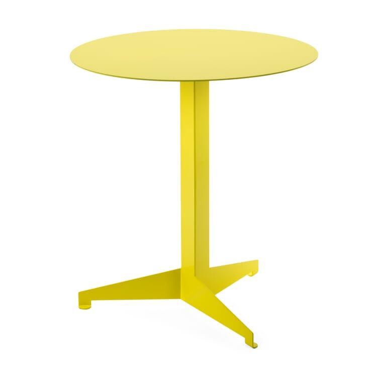 Tisch Construct, groß