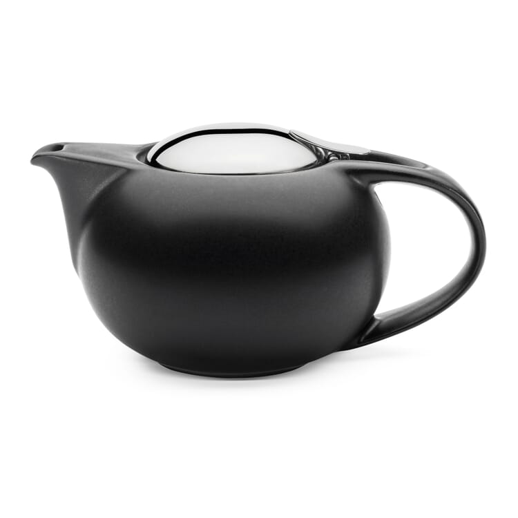 Teekanne Imori, Klein