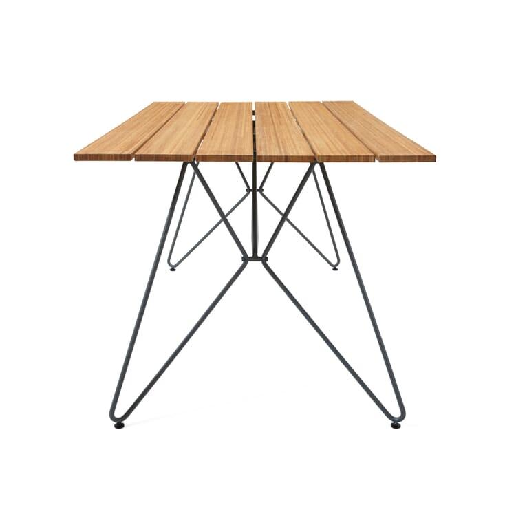 Tisch Click, Groß