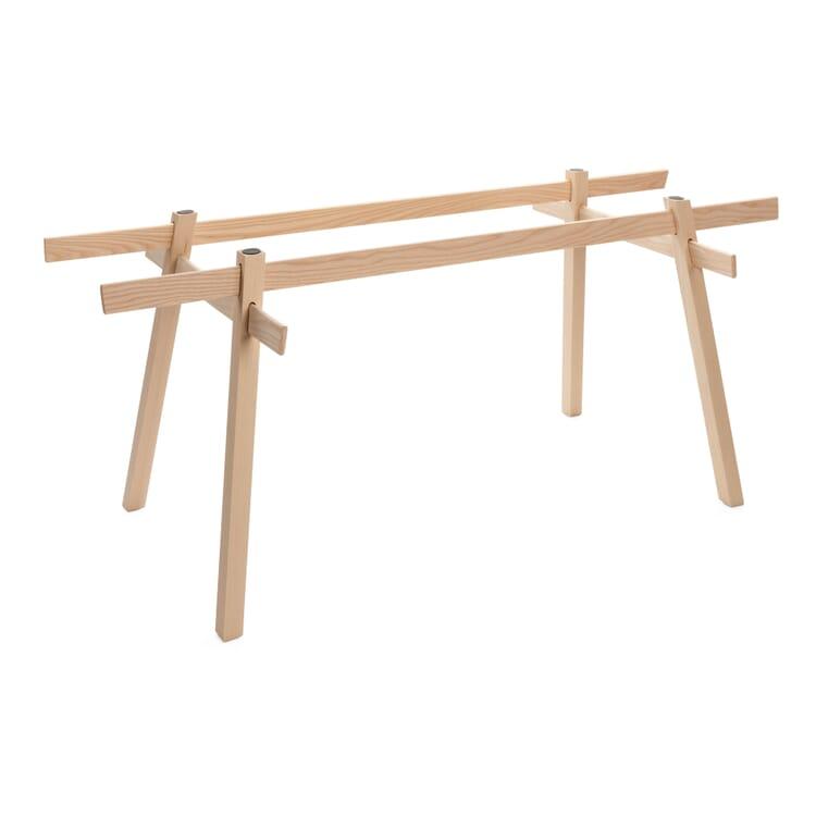 Tischgestell Stand, Klein