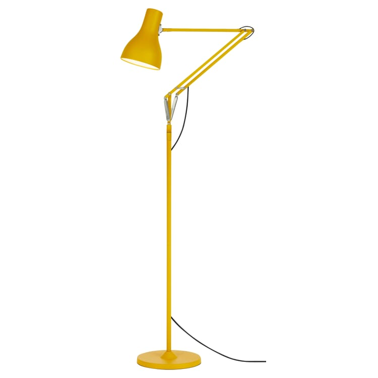 Stehleuchte Anglepoise® Typ 75, MHE
