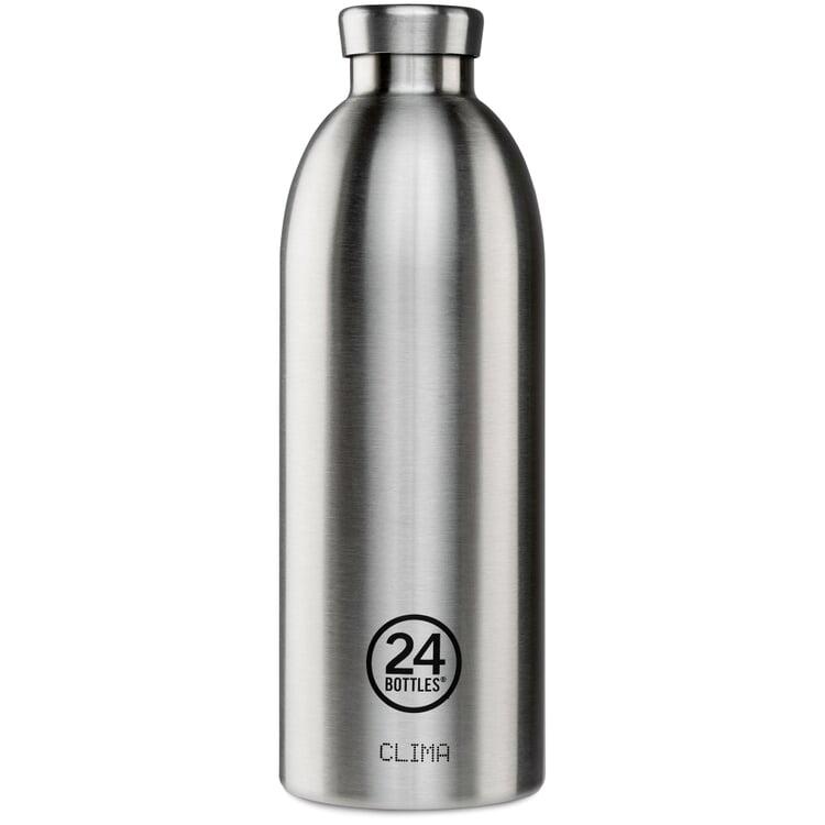 Trinkflasche Clima, groß