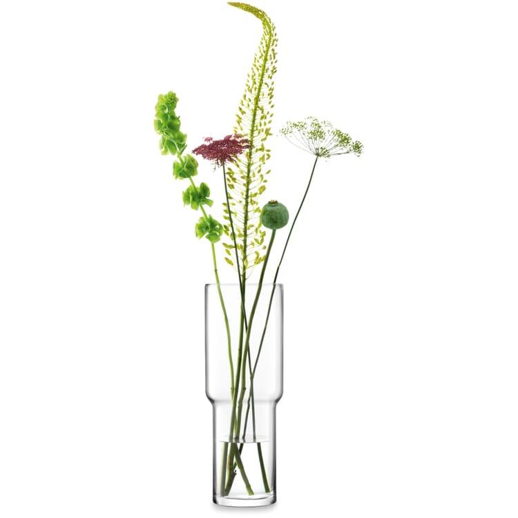 Vase Utility 42, Klar