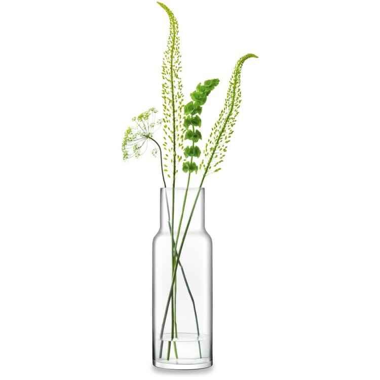 Vase Utility 65