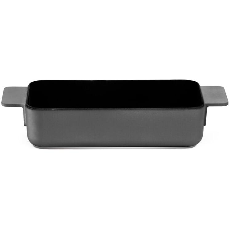Ofenschale Surface Klein
