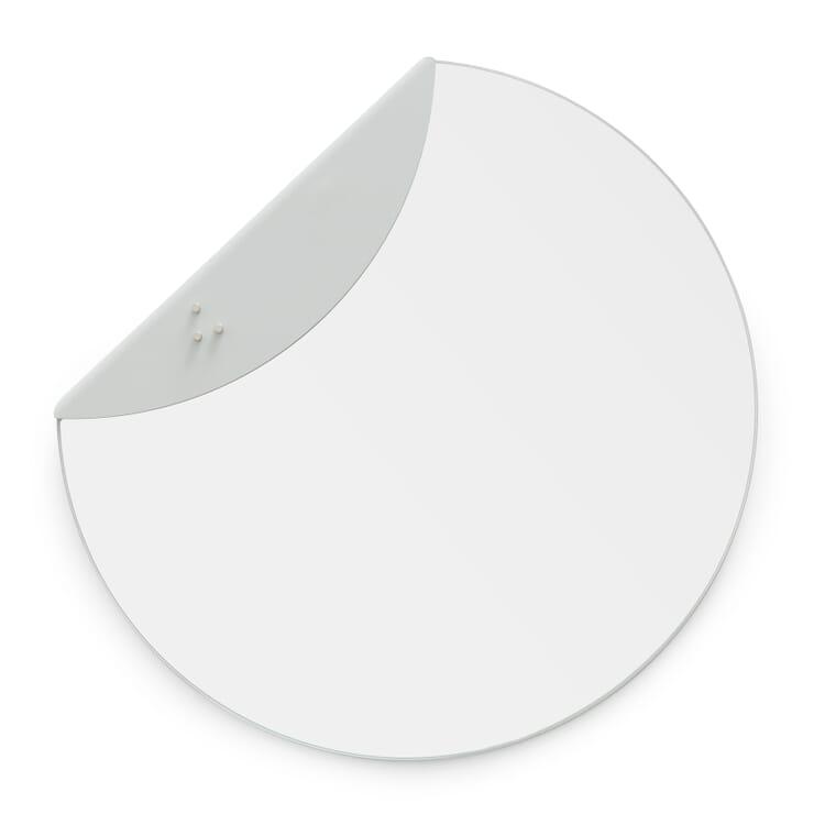 Spiegel Flap