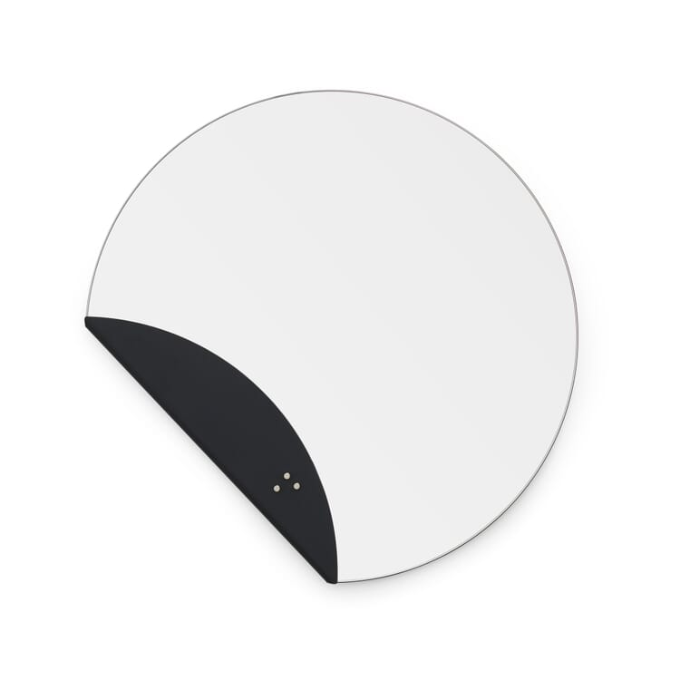 Spiegel Flap, 400 mm