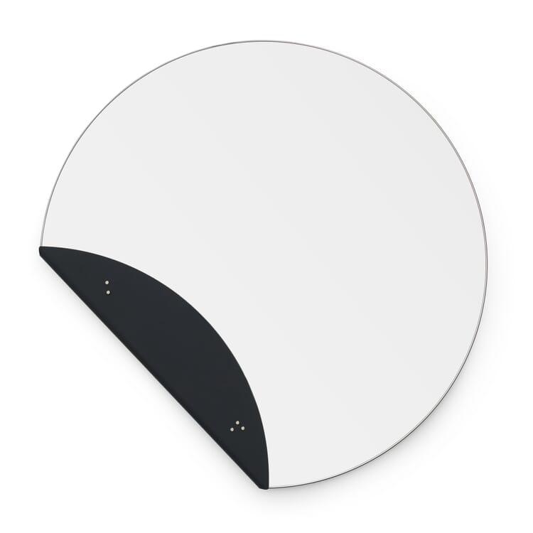 Spiegel Flap, 650 mm